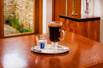 Turecka kava